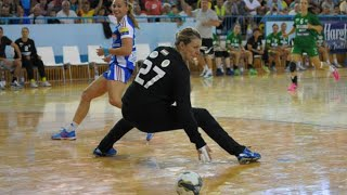 Baia Mare Champions Trophy 2014