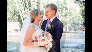 SU-Photo. Свадьба Алексея и Натальи