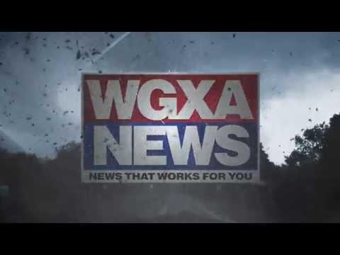 Weather App promo NBC12 | Doovi