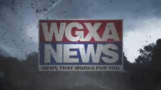 Download Wgxa Videos - Dcyoutube