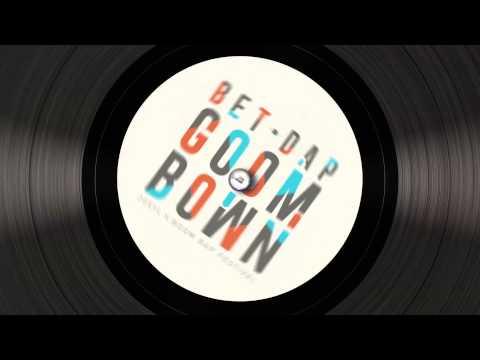20syl - Bet Dap Goom Bown (BoomBap Festival Beat)