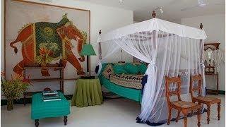 видео Африканский Стиль в Интерьере Квартиры, Этнические Мотивы и Современный Декор Комнат