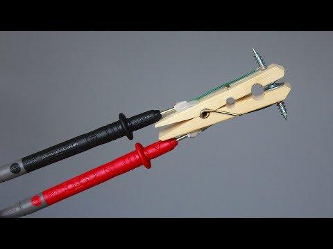 видео: Это необходимо иметь каждому электрику/every electrician should have this