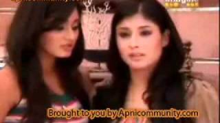 Kitni Mohabbat Hai (Season 2) 6th Dec 2010 Part 1 Episode 26.wmv