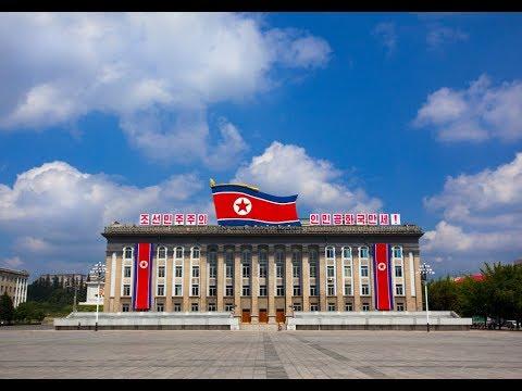 مشاهدة التلفزيون وسرقة البقر عقوبتها الإعدام في كوريا الشمالية  - 18:55-2019 / 6 / 12