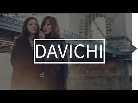 Davichi Members Profile