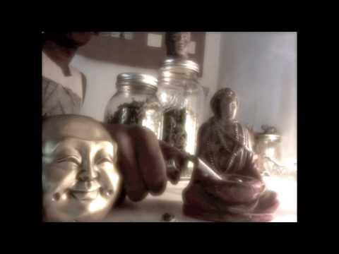 MONK ft. Capital STEEZ - BudderScotch