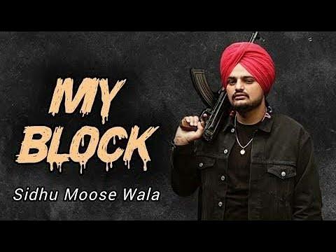 my-block-original-(-leaked-song-)-sidhu-moose-wala-|-byg-byrd-|-sunny-malton