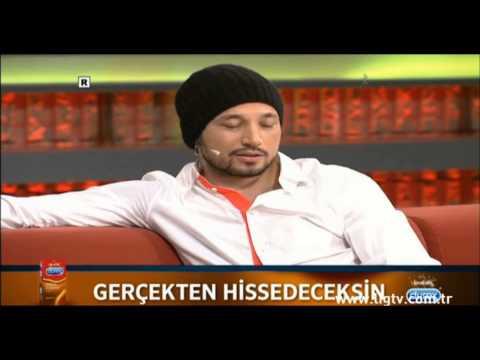 Gocha Iashagashvili-Ici Rogor Menatrebi -ℒℴѵℯ - ♥(new) clip
