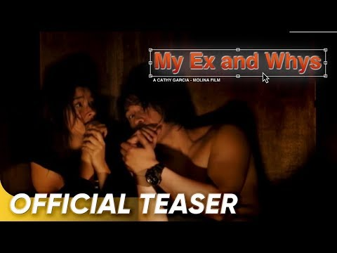 my ex and whys full movie free online