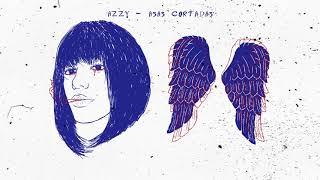 Azzy - Asas Cortadas (prod. Malak)