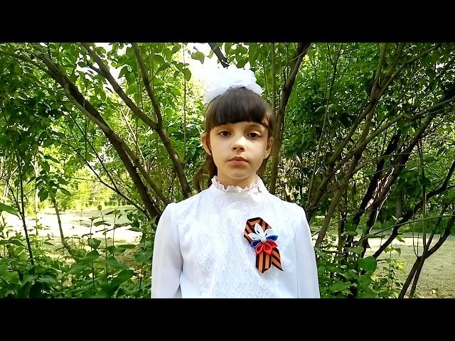 В Хакасии акция «Так начиналась война» провели онлайн