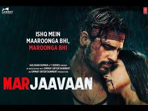 marjaavaan-full-movie-hd-movies-ki-duniya