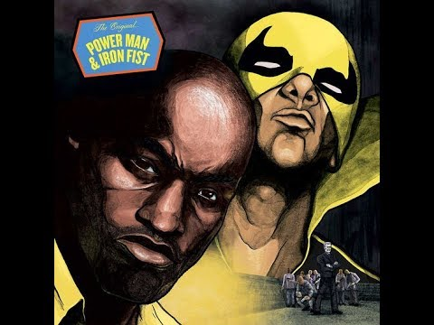 The Top 10 Marvel Hip Hop Variant Comic Book Covers!  R.I.P to Prodigy Of Mobb Deep: 1974-2017