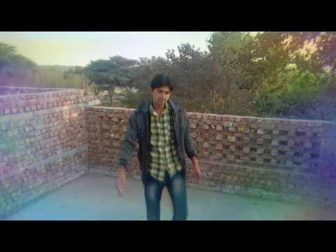 Haryanvi new song pk yadav