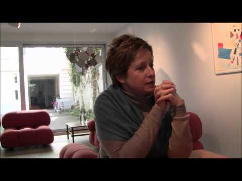 ESTHER SCHIPPER INTERVIEW EXTRACT / EN