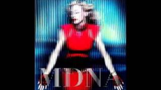 Madonna feat  LMFAO   Give Me All Your Love Remix mp3