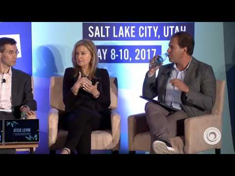 ASU GSV Summit: Responding to Supply-Demand Imbalances in Competitive Labor Markets
