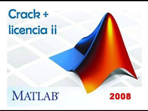 MATLAB TÉLÉCHARGER 7.6 GRATUITEMENT