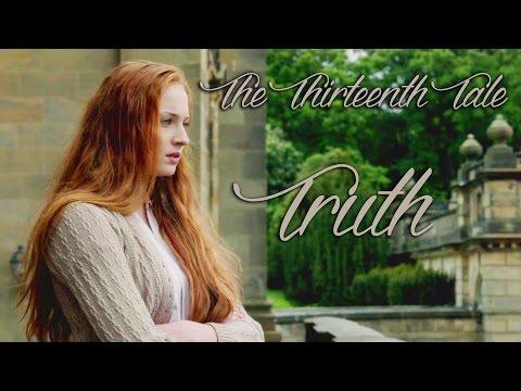 The Thirteenth Tale || Truth