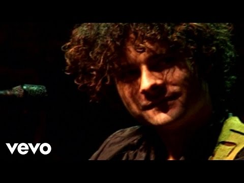 Paddy Casey - The Lucky One