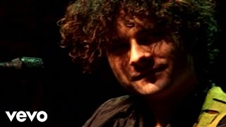 Watch Paddy Casey The Lucky One video