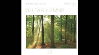 Play Guitar Hymns