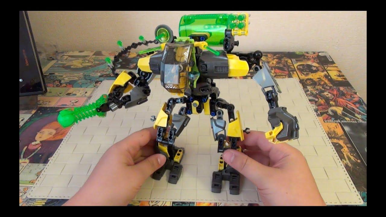 Бионикл фабрика героев игра нови черепашки ниндзя игра