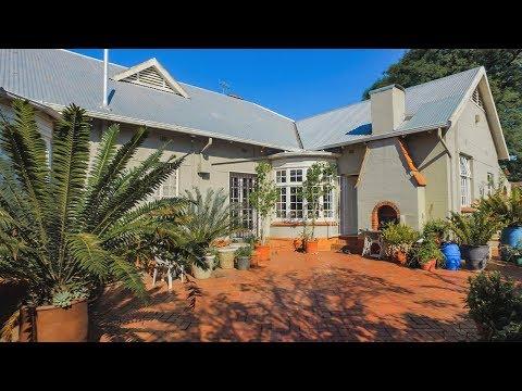 6 Bedroom House for sale in Kwazulu Natal   Pietermaritzburg   Scottsville  
