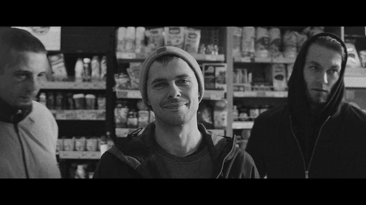 ZEUS - Abstrakt wiosna '19 (prod. Klonowsky)