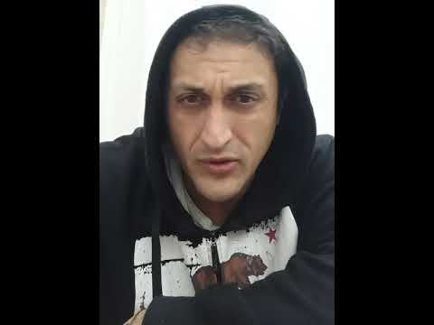 Армяне украли мое любимое слово.(1слово 18+)