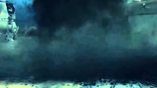 爆発の瞬間 シエスパ 検索動画 16