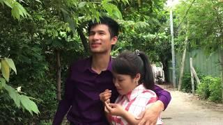 Phiên Bản Song Ca Cực Chất Của Cặp Đôi Mù Hát Rong Đường Phố Khiến Hàng Triệu Con Tim Phải Thổn Thức