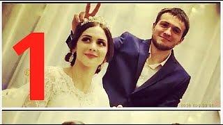 Чеченская свадьба 2014. Шикарные ФОТКИ