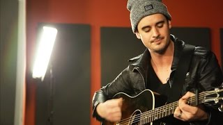 Passion feat. Kristian Stanfill // Shout Hosanna // New Song Cafe Mp3