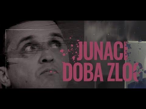 """Download Serijal """"Junaci doba zlog"""": Dragan J. Vučićević – """"kasapin"""" Vučićevih meta"""