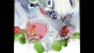Монастырский чай какой состав из белоруссии где можно купить
