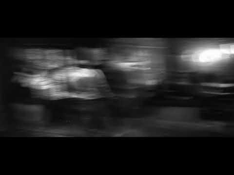 CustomAlbany Park Music Beat Battle Part 1
