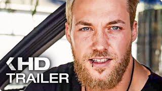 IMMER NOCH JUNG: 15 Jahre Killerpilze Exklusiv Clip & Trailer German Deutsch (2017)