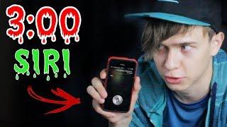 видео Телефон не принимает входящие вызовы