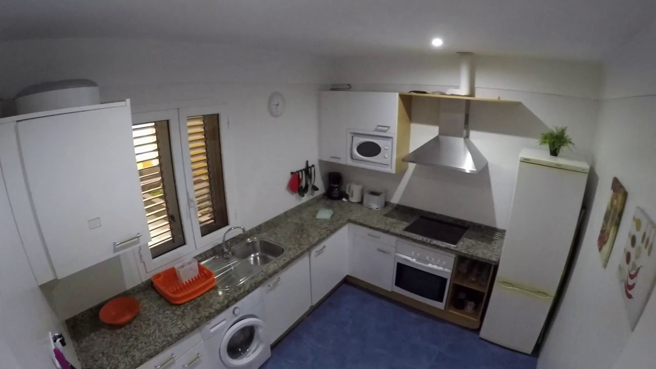 Rent Apartment Tenerife South -- Alquiler Apartamentos ...