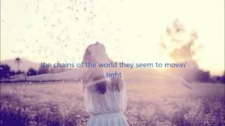 Anthony Hamilton- Freedom (Django Soundtrack) KARAOKE!