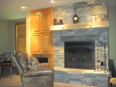 ดูรูปภาพบ้าน จับคู่สีทาบ้าน