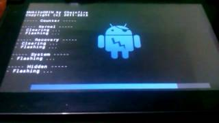 [Cara] How To Update Firmware Galaxy Tab 2 To JellyBean 4.2.2 - GT-P3100