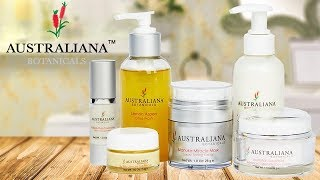 Anti Aging Skin Care Products - Natural Anti Aging Skin Care Products