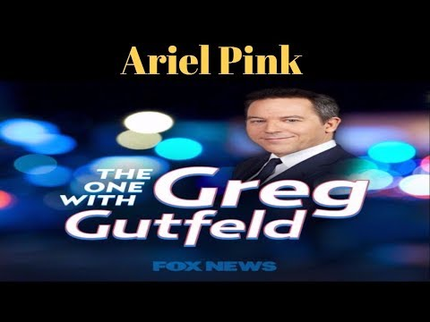 The One With Greg Gutfeld | Ariel Pink on the Science of Music