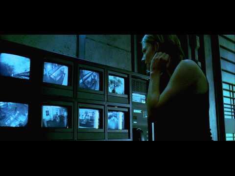 Trailer do filme O Quarto do Pânico