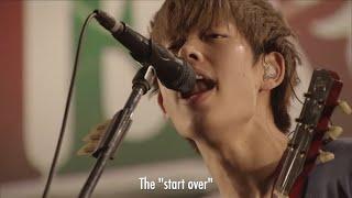 LONGMAN 『Mind Of Past』Music Video Full Ver.