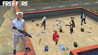 Free fire wtf moments 52 mp3