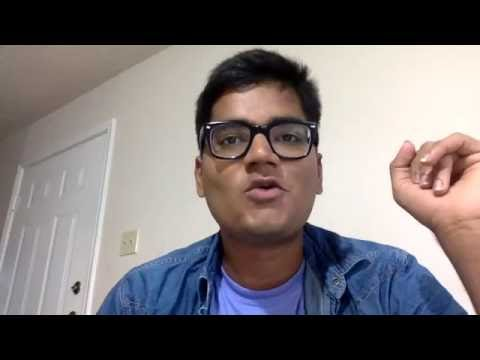 Why apply to the University of Texas at Dallas as an out of state student | That Indian Guy